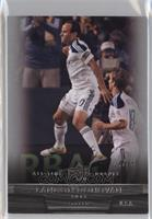 Landon Donovan /99
