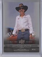 Richard Petty /99