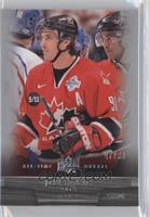 Joe Sakic /99