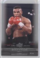 Mike Tyson /99
