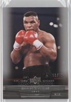 Mike Tyson /99