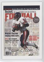 Walter Payton /500