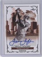 James Lofton /10