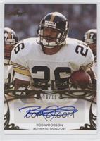 Rod Woodson /10