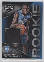 Victor Oladipo /99