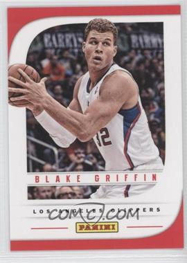2013 Panini Father's Day #15 - Blake Griffin