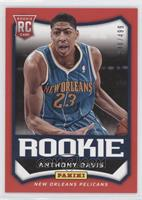 Anthony Davis /499