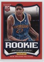 Anthony Davis /499