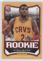 Kyrie Irving /499