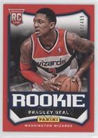 Bradley Beal /499