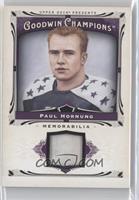 Paul Hornung