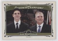 Luc Robitaille (Horizontal)