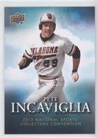 Pete Incaviglia