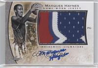 Marques Haynes (Jersey)