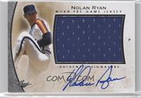 Nolan Ryan (Jersey)