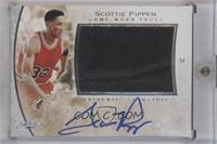 Scottie Pippen (Shoes)