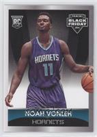 Noah Vonleh /499