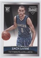 Zach LaVine /499