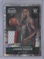 Jabari Parker
