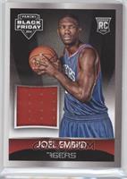 Joel Embiid /99