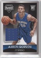 Aaron Gordon /99