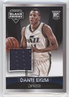 Dante Exum /99