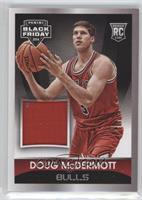 Doug McDermott /99