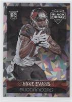 Mike Evans /25