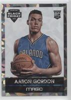 Aaron Gordon /25