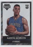 Aaron Gordon /1