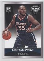 Adreian Payne /499