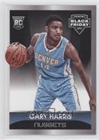Gary Harris /499