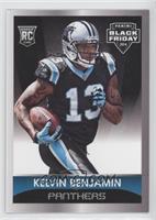 Kelvin Benjamin /499