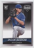 Jacob deGrom /499