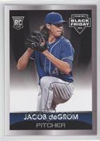Jacob deGrom /499