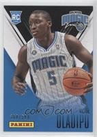 Victor Oladipo /599
