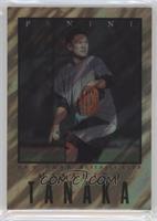 Masahiro Tanaka /1