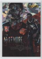 Ben McLemore /25