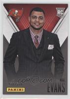 Mike Evans /599