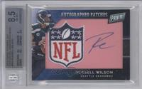 Russell Wilson [BGS8.5]