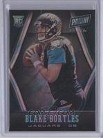 Blake Bortles /1