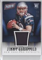 Jimmy Garoppolo /99