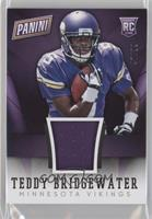 Teddy Bridgewater /99