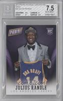 Julius Randle [BGS 7.5]