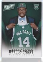 Marcus Smart