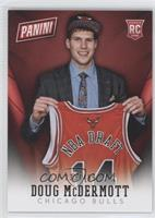 Doug McDermott /499