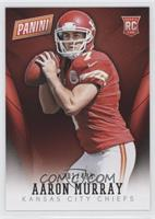 Aaron Murray /499