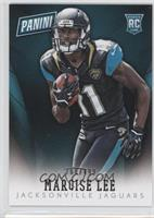 Marqise Lee /499