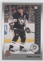 Sidney Crosby /250