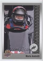 Mario Andretti /250